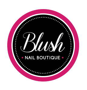 Blush - Nail Boutique