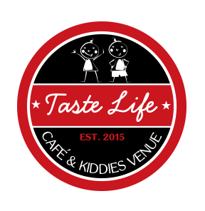 Taste Life - Café & Kiddies Venue