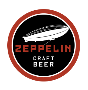 Zeppelin Craft Beer