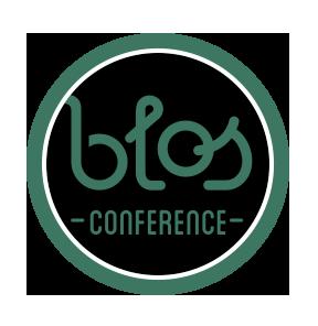 Blos Conference